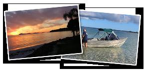 rangiputa beach photos