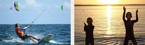 karikari peninsula activities